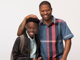 Showtime Orders Second Season of THE CHI