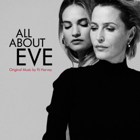 ALL ABOUT EVE Album to Be Released April 12