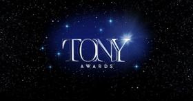 Bid Now to Win a VIP Trip to the 2018 Tony Awards!