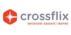 Crossflix Licenses 52 Christian Movies from Bridgestone Multimedia Group