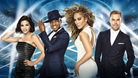 NBC's WORLD OF DANCE Welcomes Ciara, Julianne Hough, Mel B, Misty Copeland, & More as Guest Mentors and Judges