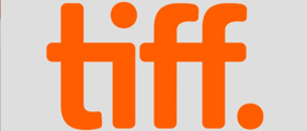 TIFF Announces Senior Director, Film and Vice-President Appointments