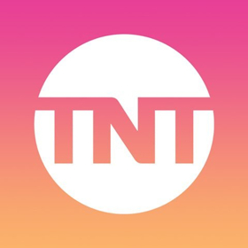 TNT Picks Up Drama Pilots CONSTANCE and BEAST MODE