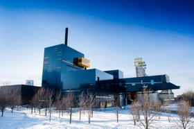 Guthrie Theater Announces 2019-2020 Season - CABARET, SWEAT, and More!