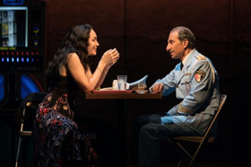 THE BAND'S VISIT Will Close on Broadway this April