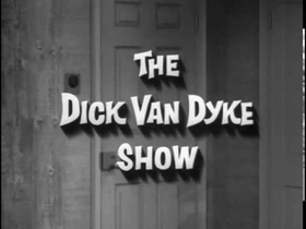 Barbara Perry, Broadway Veteran and DICK VAN DYKE SHOW Star, Dies at 97