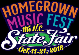 Deep South Entertainment Awarded Bid For 151st State Fair