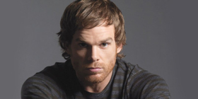 Michael C. Hall to Star in THOM PAIN at Signature Theatre
