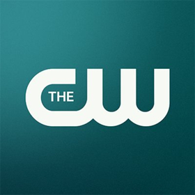 The CW Developing Musical Comedy Series NOBODY'S PRINCESS