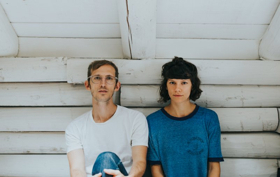 Lowland Hum Share New Video, New Album GLYPHONIC Out 5/10