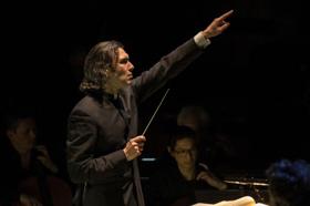London Philharmonic Orchestra Announces 2019/20 Royal Festival Hall Season