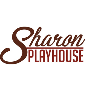 Sharon Playhouse Announces Season of Hits: ANYTHING GOES, ALL SHOOK UP, and More