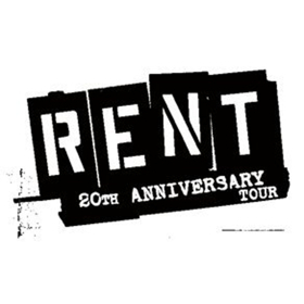 Tickets on Sale Now for RENT in Appleton