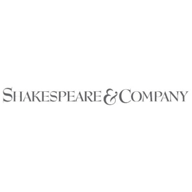 Shakespeare & Company Announces 2019 Summer Season; THE WAVERLY GALLERY, THE TAMING OF THE SHREW, and More