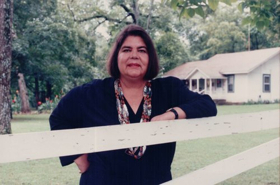BWW Review: MANKILLER Eulogizes The Proud Life And Turbulent Times Of A Cherokee Hero