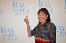 Ana R. Daniel Named Chair Emeritus Of Bay Street Theater