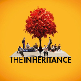 Rialto Chatter: Will THE INHERITANCE Land On Broadway?