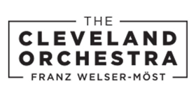 The Cleveland Orchestra Announces 101st Season For 2018-2019