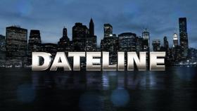 Scoop: Dateline NBC To Air The Alibi Featuring Rare Access To FBI Crime Lab