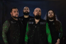 WORLDWIDE PANIC Release Lyric Video for Cover of Alanis Morrisette's 'You Oughta Know'; Announce Tour