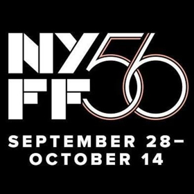 The New York Film Festival Main Slate Includes Barry Jenkins' IF BEALE STREET COULD TALK,Alfonso Cuarón's ROMA and More