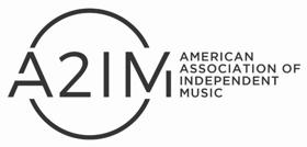 A2IM Announces Inaugural SXSW Showcase For 2019