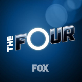 THE FOUR: BATTLE FOR STARDOM Renewed For Season 2, Coming To FOX This Summer
