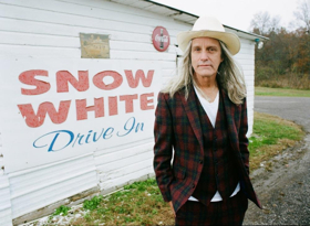 Steve Poltz Premieres PHARMACIST From His New Album SHINE ON