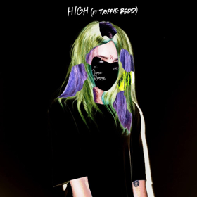 Alison Wonderland Teams Up with Trippie Redd For Latest Album Track HIGH