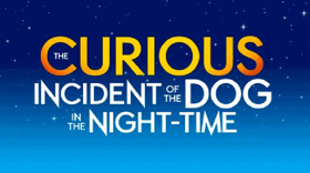Adelaide Run Announced for THE CURIOUS INCIDENT OF THE DOG IN THE NIGHT-TIME