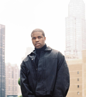 A$AP Ferg to Play Showbox SoDo This Spring
