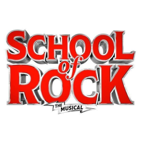 They're In the Band! Casting Announced for SCHOOL OF ROCK Melbourne