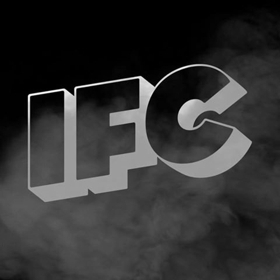 IFC Partners with Joe's Pub at The Public for On-Air Short-Form Content