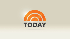 Scoop: Upcoming Guests On TODAY 7/16-7/20 on NBC