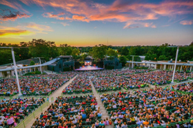 Taylor Louderman, Will Swenson, Mamie Parris, Ann Harada, Jason Gotay, Laura Michelle Kelly and More Announced For THE MUNY's 101st Season