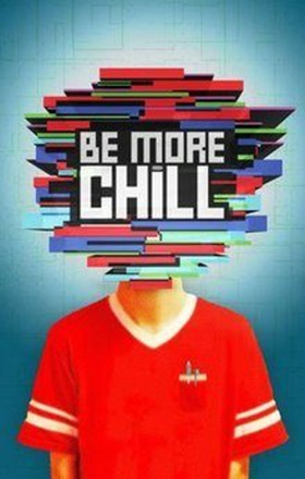 Bid now to win 2 tickets to be more chill on broadway with backstage bid now to win 2 tickets to be more chill on broadway with backstage meet greet m4hsunfo