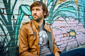 John Craigie Announces Album OPENING FOR STEINBECK