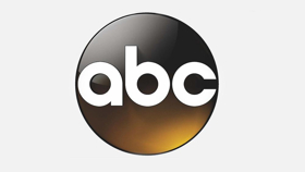 Jessie Pinnick, Elliot Knight Join HAPPY ACCIDENT at ABC