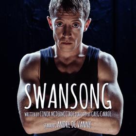 Australian Theatre Company & Skylight Bring SWANSONG To Los Angeles