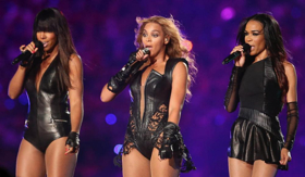 SURVIVOR: THE DESTINY'S CHILD MUSICAL Will Premiere in Houston, and Eyes Broadway and West End Runs