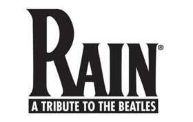 RAIN Celebrates 50th Anniversary of Sgt. Pepper's Lonely Hearts Club Band