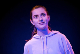 EDINBURGH 2018: BWW Review: WEIRD, Pleasance Courtyard