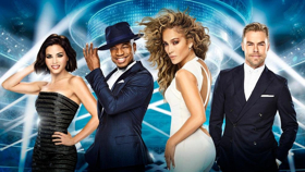 Find Out Which Acts Will Compete in the World Final on WORLD OF DANCE