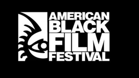 American Black Film Festival Announces the Emerging Directors and Music in Motion Showcase Selections