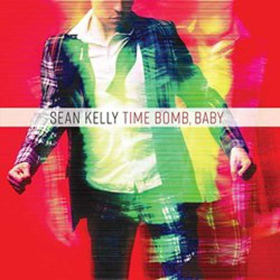Award-Winning Indie Artist Sean Kelly Announces Debut Solo Album, Video Premiere