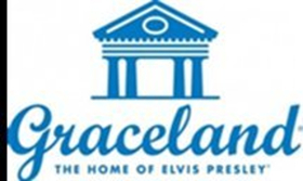 Graceland Announces All-New Wedding Venue, Chapel in the Woods