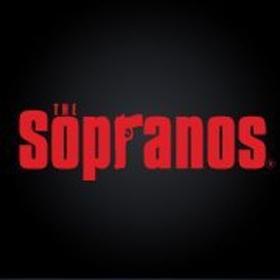Alan Taylor to Direct 'SOPRANOS' Prequel Feature Adaptation