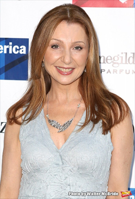 Abingdon Theatre Co Gala to Honor Donna Murphy Plus Performance From Upcoming CLOSER THAN EVER