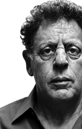 Philip Glass Ensemble's Performance at Carnegie Hall on February 16 to be Webcast
