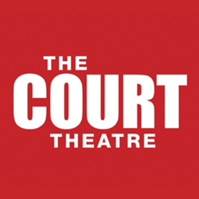The Court Theatre Chief Executive Moving To Head The Arts Centre